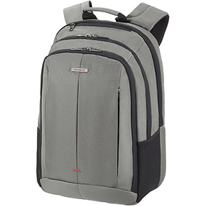 Samsonite GuardIT 2.0 Lap Backpack M 15.6 tum Grey CM5.008.006