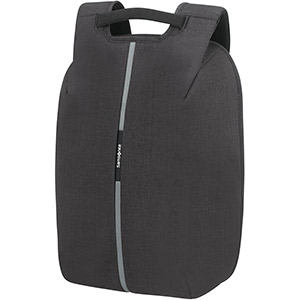 Samsonite Securipak Laptop Backpack 15.6 tum Black KA6.009.001