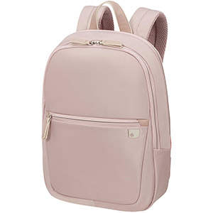 Samsonite Eco Wave Backpack 14.1 tum Grey KC2.058.003