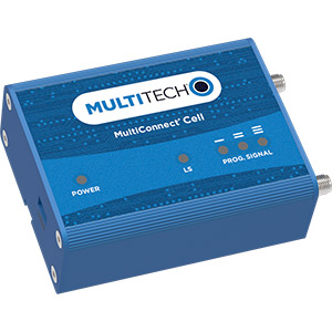 MultiTech Cell 100 4G LTE Modem USB MTC-LEU4-B03-KIT