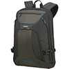 Samsonite Kleur Laptop Backpack 17.3 tum Black CK4.009.004
