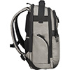 Samsonite CityVibe 2.0 Lapt Back 14.1 tum Grey CM7.008.005