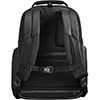 Samsonite CityVibe 2.0 Lapt Back 14.1tum Black CM7.009.005