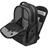 Samsonite CityVibe 2.0 Lap Back 15.6 tum Exp Black CM7.009.006