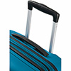 American Tourister Bon Air DLX Spinner M Blue 134850-3870
