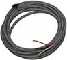 Sierra Wireless DC cable for GX4XX/LS300 2000522
