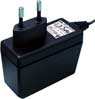 Jablocom GDP-04/04A extra power supply TJOCK SPG000071