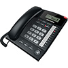 Jablocom Essence LTE desktop phone GDP-06e