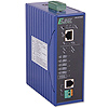 Advantech B+B ELinx Ethernet Extender (Copper) DIN BB-EIR2-EXTEND