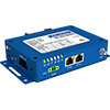 Advantech B+B ICR-3211B NB-IoT router ICR-3211B