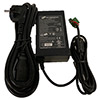 Celerway Arcus Power adaptor EU CWY-M6.3-Power